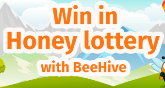 Win up to 30000 TRX With BeeHive Contests!