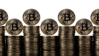 Bitcoin redemption – a new feature for Incent holders