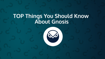 Top Things You Should Know About Gnosis (GNO)
