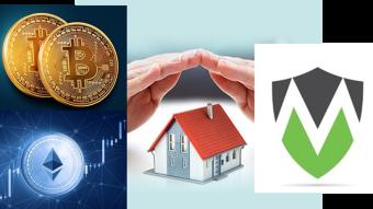 Can Blockchain revolutionize Real Estate?