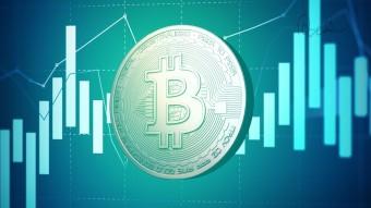 Crypto Market Analysis: Top Crypto/USD Pairs of the Week