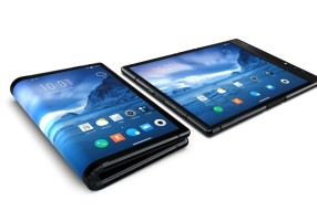 Samsung demands iFixit to pull its report on Galaxy Fold !