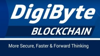 Is DigiByte (DGB) A Good Investment? In-depth Analysis and Near to Longer-Term Expectations