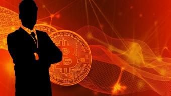 NEXO Update - The Journey To Choosing Nexo As My Crypto Bank