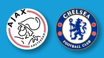 Chelsea Set to Battle It out Against Ajax at the Amsterdam Arena