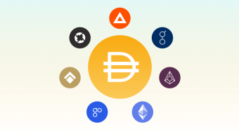 Over 8M BAT locked in MakerDAO's Smart Contracts - What Does It Mean For Investors?