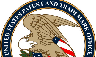 U.S. Patent for Transacting Bitcoin Through Email