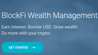 Get 10 USD FREE worth of Bitcoin from Winklevoss Brothers