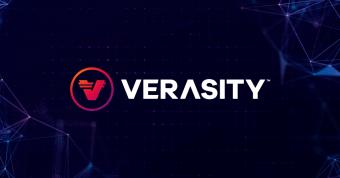Saiba porque a Verasity será o próximo aplicativo de sucesso popular