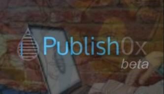 25 reasons to start using Publish0x