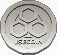About JSEcoin and JSEPlatform - Mining crypto with a basic computer