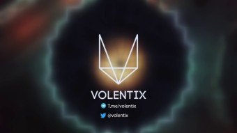 Volentix | All In One Crypto Ecosystem