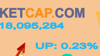 Coinmarketcap 04/12/2019