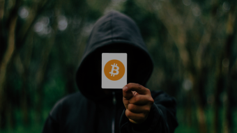 Satoshi Nakamoto: Interesting Facts you Need to Know