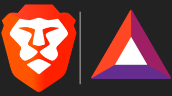 Brave Browser 6 month review
