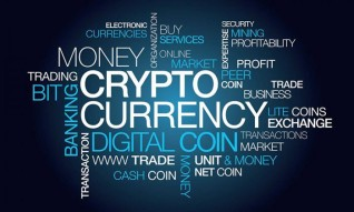What is the latest cryptocurrency? some currencies release date.