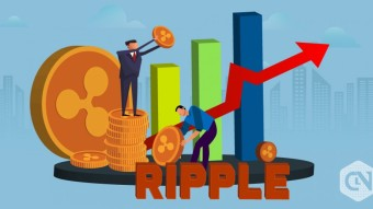 Ripple What do you need to know? [A Guide To Understanding Ripple]