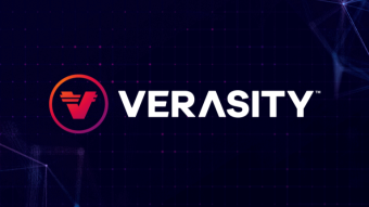 Earn VRA with the VERASITY TRIVIATA Bounty Game