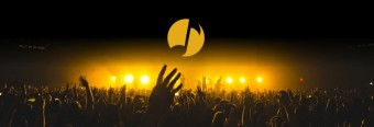 Musicoin Artists: Your Musicoins Withdrawal [UPDATED]