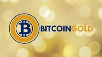 What is Bitcoin Gold (BTG)? [A Comprehensive Guide to Understanding Bitcoin Gold]