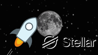 Time for Stellar (XLM) to shine! (T.A.)