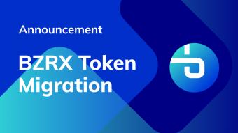 Announcing the BZRX Token Migration