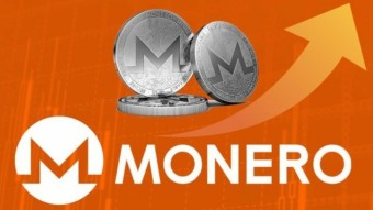Monero: market analysis (November 15 to November 21, 2019 on BTC / XMR pair) - Price prediction