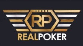 Play RealPoker, Sign-up and receive 0.0015(BTC) Bonus Instantly and try Real Bitcoin Poker