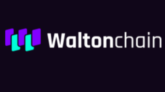 Is Waltonchain (WTC) A Good Investment? In-depth Analysis and Near to Longer-Term Expectations