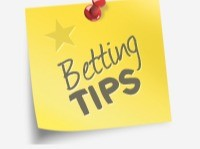 10 November 2019 Betting Tips