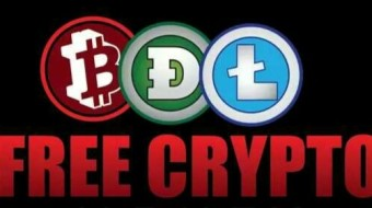 Claim Altcoin Everyday for Free!!