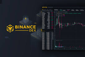 HOW TO TRADE WITH TRUST WALLET APP ON BINANCE DEX