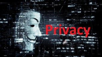 Privacy Coin Weekly Recap: Zcash king of performance beat Dash & Monero