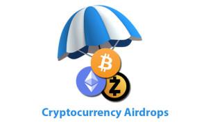 Stellar exchange listed token value 20$(do not miss)