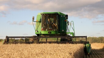 93% Yield Farmers Claim to Have More Than 500% ROI, Survey Says