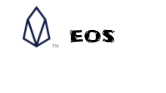 EOS coin: A delegated proof of stake coin for creating Dapps on its blockchain network