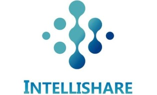 Intellishare Blockchain Ecosystem Towards Mesh-Network Will Bring Positive Effect Towards Next Gen Z Internet.
