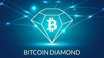 What Is Bitcoin Diamond (BCD)? - [A Comprehensive Guide to Understanding Bitcoin Diamond]