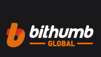 Complete User Guide About Bithumb Global