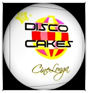 CineLonga-Disco Cakes Mix
