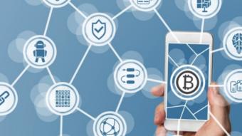 15 Most Successful Blockchain Startups