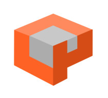 CRYPTOPRESS Token Giveaways