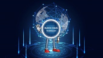 Is the Blockchain really transforming the way we see Money and the possibilities beyond Business?