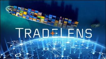 APSEZ to implement TradeLens blockchain platform in ten ports in India