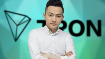 Rumors are Justin Sun and Tron are buying Steemit (s) INC