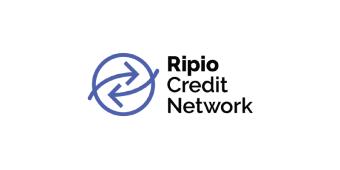Ripio (RCN) - progressing towards mass adoption in Latin America