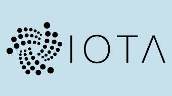 Internet of Things Application: IOTA