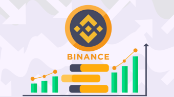 What Will Binance Coin (BNB) Be Worth in 2020?