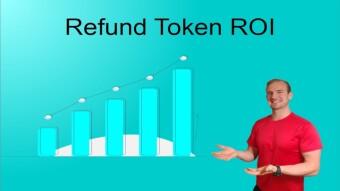 Refund Token Profitability Analysis
