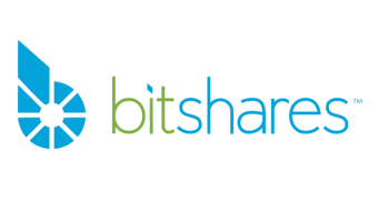 What Is BitShares? - [A Comprehensive Guide to Understanding BitShares]